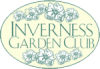 Inverness Garden Club